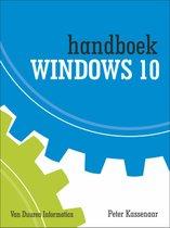 Top 10 boeken over besturingssystemen