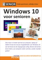PCSenior - Windows 10 voor senioren
