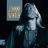 Top 10 Top 10 Hedendaags blues cds: White Hot Blues (Legacy)