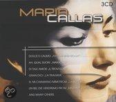 Top 10 Top 10 klassieke vocale muziek: Callas