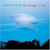 Top 10 Top 10 Ambiënt dance muziek cds: Strange Craft
