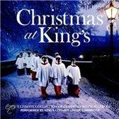 Top 10 Top 10 klassieke religieuze muziek cds: Christmas At King's