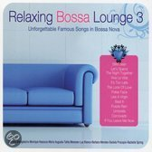 Relaxing Bossa Lounge 3