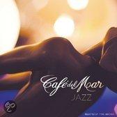 Cafe Del Mar Jazz