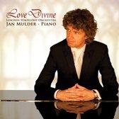 Top 10 klassieke instrumentaal cds