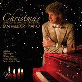 Top 10 Top 10 klassieke instrumentaal cds: Christmas