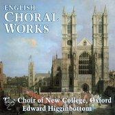 Top 10 Top 10 klassieke vocale muziek: English Choral Works 10CD