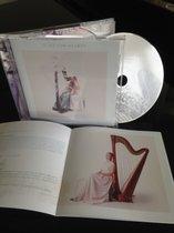 Top 10 Top 10 klassieke instrumentaal cds: Harp for Hearts cd harpmuziek