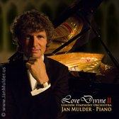 Top 10 Top 10 klassieke instrumentaal cds: Love Divine 2