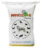 Top 10 Top 10 hondenvoeren en hondensnacks: Farm Food High Energy Hondenvoer - 15 kg