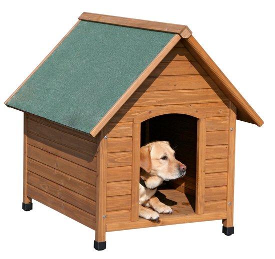 Kerbl - Hondenhok