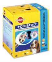Pedigree Dentastix - Hondensnack - 56 Stuks