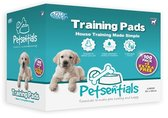Petsentials Puppy Training Pads - 105 ST