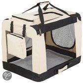Auto Bench reisBench nylon Bench - honden Bench - L 401039