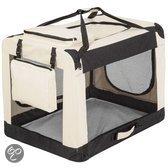 Auto Bench reisBench nylon Bench - honden Bench - XL 401040