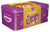 Whiskas Specials - Snackblik - Kattensnacks
