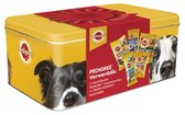 Pedigree Specials Pack - Snackblik - Hondensnacks