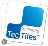 NFC-tags Samsung TecTile (5-pack)