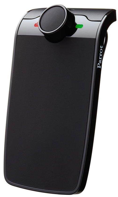 Parrot Minikit Plus (Bluetooth carkit - plug-in)