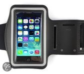 Sportband Iphone 6