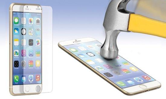 iPhone 6 4,7