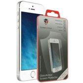 GlassArmor Regular Glass Apple iPhone 5/5s/5c - Tempered glass
