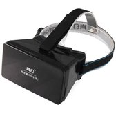 Ritech virtual reality bril