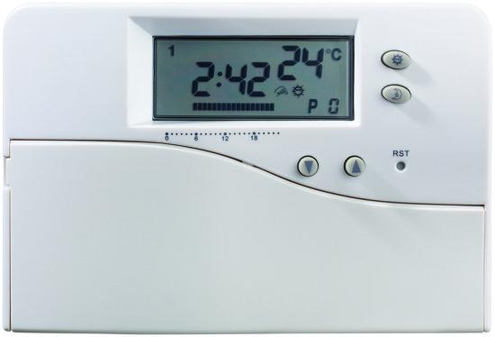 Top 10 beste (slimme) thermostaten