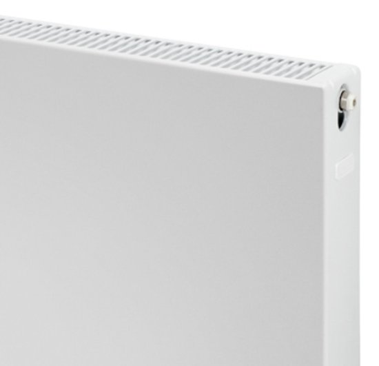 Plieger radIator CoMPaCt VLak 22 60X40 702W