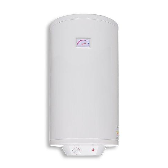 vidaXL - Accessoires Electrische Waterkoker/Boiler 50liter