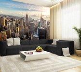 Fotobehang, Muurposter, New York 350 x 260 cm. Art. 97044