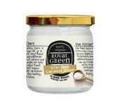 Top 10 Top 10 beste superfoods 2017: Royal Green Kokoscreme Ex Virg