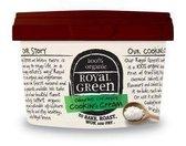 Royal Green Kokosolie - 2500 ml - Kokosolie - Voedingssupplementen  - Superfood
