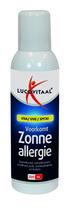 Top 10 Top 10 verbanden 2017: Lucovitaal - Zonneallergie spray - 200 ml - 1 stuk