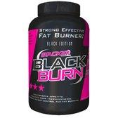 Top 10 Top 10 sportvoeding 2017: Stacker 2 Black Burn Fatburner Ephedra Vrij Vetverbrander - 120 stuks - Voedingssupplement