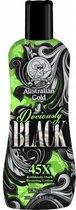 Australian Gold Deviously Black