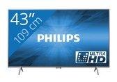 Philips 43PUS6101