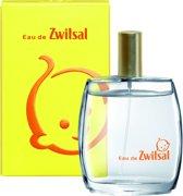 Zwitsal - Eau De Zwitsal