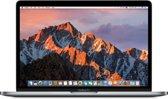 Apple MacBook Pro (2017) - 13 Inch - 128 GB / Spacegrijs