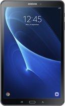 Samsung Galaxy Tab A (2016) - 32GB - WiFi - Zwart