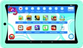 Kurio Tab Lite - 8GB - Blauw - Kindertablet