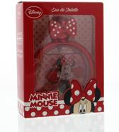 Disney Minnie Mouse eau de toilette