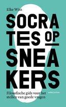 Top 10 Top 10 beste filosofie boeken (2021): Socrates op sneakers