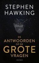 Top 10 beste filosofie boeken (2021)