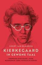 Top 10 Top 10 beste filosofie boeken (2021): Kierkegaard in gewone taal