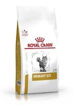 Top 10 Top 10 beste kattenbrokken kittens (2021): Royal Canin Urinary S/O - Kattenvoer - 3,5 kg