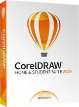 Top 10 Top 10 beste bewerkingssoftware (2021): CorelDRAW Home & Student Suite 2019 - 1 Apparaat - Multi Language - Windows Download