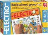 Top 10 Top 10 beste educatieve spellen (2021): Electro Basisschool Groep 1 en 2