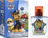 Top 10 Top 10 beste kinder parfum (2021): Fragrances For Children - Paw Patrol - Eau de toilette - 30ML