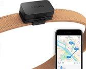 Top 10 Top 10 beste GPS trackers (2021): Invoxia - Huisdier GPS Tracker - Zonder Simkaart - Tot 1 Maand Batterijduur - Hond - Kat - Poes - Track & Trace Volgsysteem